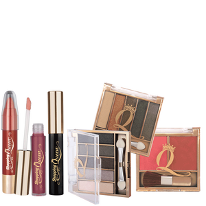 Bild: Shopping Queen Face it! - Das Beauty Set