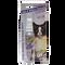 Bild: ZooRoyal UrineOff Spray Katze Geruchs- und Fleckenentferner 118ml
