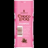 Bild: lee stafford ChoCo Locks Shampoo