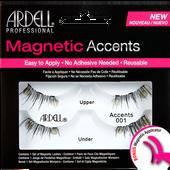 Bild: ARDELL Magnetische Wimpern Magnetic Accents 001