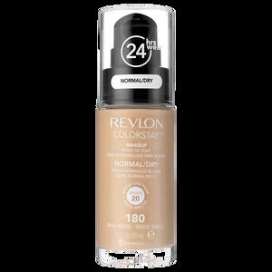 Bild: Revlon  Colorstay Makeup for Normal/Dry Skin 180 sand beige