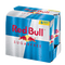Bild: Red Bull Energy Drink Sugarfree 6er Pack