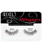 Bild: ARDELL Lashes Wispies Black