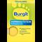Bild: Burgit Footcare Antibakterieller Hornhautstein