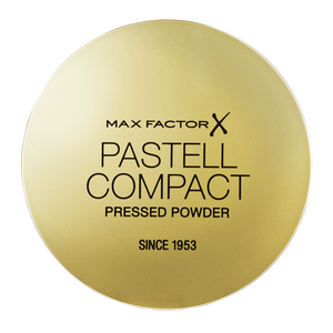 Bild: MAX FACTOR Pastell Compact Powder 9