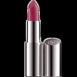 Bild: HYPOAllergenic Creamy Lipstick 25