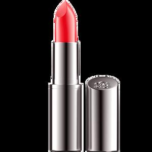 Bild: HYPOAllergenic Creamy Lipstick 4