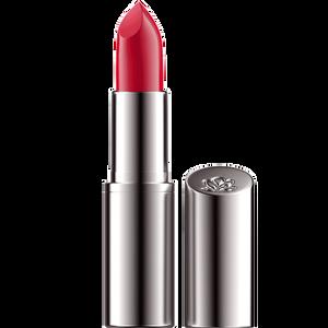 Bild: HYPOAllergenic Creamy Lipstick 5