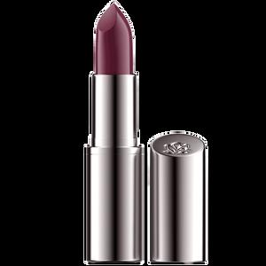 Bild: HYPOAllergenic Creamy Lipstick 8
