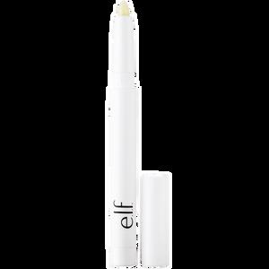 Bild: e.l.f. Shape & Stay Brow Pencil
