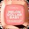 Bild: L'ORÉAL PARIS Melon Dollar Baby Blush
