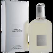 Bild: Tom Ford Grey Vetiver Eau de Parfum (EdP)