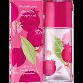 Bild: Elizabeth Arden Green Tea Pomegranate Eau de Toilette (EdT)