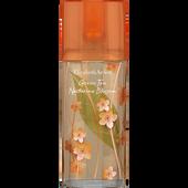Bild: Elizabeth Arden Green Tea Nectarine Blossom Eau de Toilette (EdT)