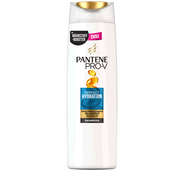 Bild: PANTENE PRO-V Perfection Hydration Shampoo