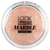 Bild: LOOK BY BIPA Baked Marble Blush