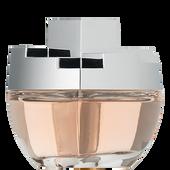 Bild: DKNY MYNY Eau de Parfum (EdP) 50ml