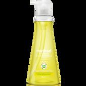 Bild: method Geschirrspülmittel Lemon & Mint