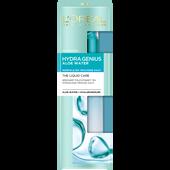 Bild: L'ORÉAL PARIS Skin Expert / Paris Hydra Genius Aloe Water The Liquid Care