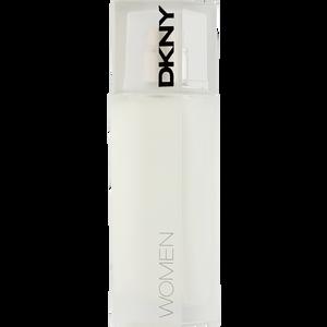Bild: DKNY to go femme