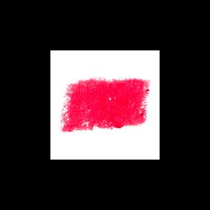 Bild: GOSH Velvet Touch Lipliner Waterproof simply red