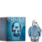 Bild: Police To Be or not to be Eau de Toilette (EdT) 40ml