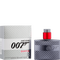 Bild: James Bond 007 Quantum Eau de Toilette (EdT) 30ml