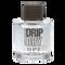 Bild: O.P.I Drip Dry Drying Drops