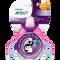 Bild: PHILIPS AVENT Schnabelbecher mit Lerngriff, 200ml, 6 Monate+, weich, pink