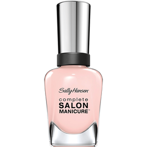 Bild: Sally Hansen Complete Salon Manicure Nagellack sweet talker