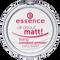 Bild: essence All About Matt! Fixing Compact Powder