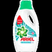 Bild: ARIEL Universal Vollwaschmittel flüssig mit der Frische von Febreze