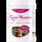 Bild: GYMQUEEN Queen Pancakes Protein Pancake Pulver Hazelnut