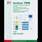Bild: LOHMANN & RAUSCHER Actico® TPS Thrombose-Prophylaxe-Strümpfe knielang Gr. L