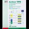 Bild: LOHMANN & RAUSCHER Actico® TPS Thrombose-Prophylaxe-Strümpfe oberschenkellang Gr. L