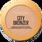 Bild: MAYBELLINE City Bronzer Bronzing Powder 200