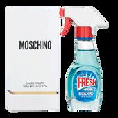 Bild: Moschino Fresh Couture Eau de Parfum (EdP)