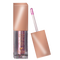 Bild: Kokie Professional Crystal Fusion Liquid Lidschatten natural