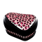 Bild: TANGLE TEEZER Compact Styler