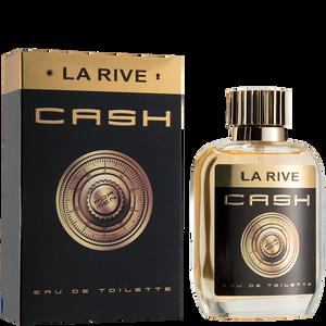 Bild: LA RIVE Cash Men Eau de Toilette (EdT)