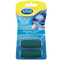 Bild: Scholl Velvet smooth Wet & Dry Ersatzrollen regular coarse