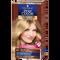 Bild: Schwarzkopf POLY COLOR Creme Haarfarbe hellblond