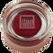 Bild: MAYBELLINE Dream Matte Blush 80 burgundy