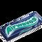 Bild: WRIGLEY'S Airwaves Menthol & Eucalyptus Kaugummi