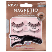 Bild: KISS Magnetic Lash 02