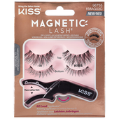 Bild: KISS Magnetic Lash 03