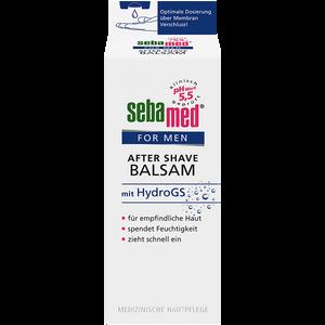 Bild: sebamed for Men After Shave Balsam