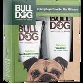 Bild: Bulldog Hautpflege Duo Set