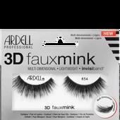 Bild: ARDELL Faux Mink 3D Lashes 854