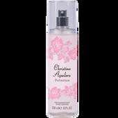 Bild: Christina Aguilera Definition Fine Fragrance Mist
